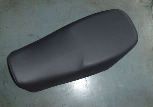 Sitzbezug Sitzbankbezug Sitzbankbezug Sitzbank seat cover houssef ür BMW R 80 100 GS, ST, BASIC